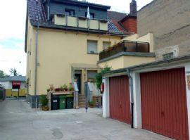 Offenbach am Main WG Offenbach am Main, Wohngemeinschaften