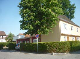 Altenstadt Büros, Büroräume, Büroflächen