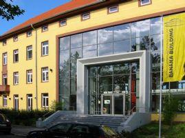Pirmasens Renditeobjekte, Mehrfamilienhäuser, Geschäftshäuser, Kapitalanlage