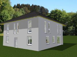 Niedernhausen Renditeobjekte, Mehrfamilienhäuser, Geschäftshäuser, Kapitalanlage