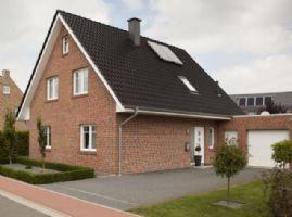 Lahstedt Häuser, Lahstedt Haus mieten