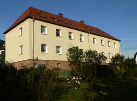 wohnungen in zwickau cainsdorf bei. Black Bedroom Furniture Sets. Home Design Ideas