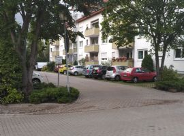 Ahrensfelde Wohnungen, Ahrensfelde Wohnung kaufen