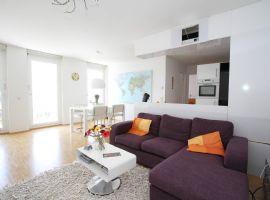 3 Zimmer Wohnung München Schwanthalerhöhe Laim 3 Zimmer Wohnungen