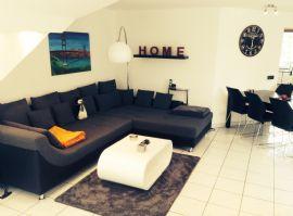 Wohnung Eschweiler Bergrath