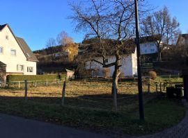 Winterberg Grundstücke, Winterberg Grundstück kaufen