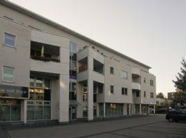 Castrop-Rauxel Büros, Büroräume, Büroflächen