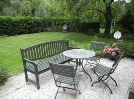 haus mieten in berlin zehlendorf bei. Black Bedroom Furniture Sets. Home Design Ideas