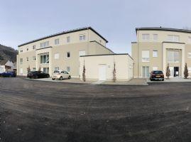 Mettendorf Wohnungen, Mettendorf Wohnung kaufen