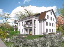 Königsfeld Wohnungen, Königsfeld Wohnung kaufen