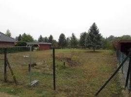 Großräschen Grundstücke, Großräschen Grundstück kaufen