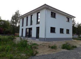 Großpösna Häuser, Großpösna Haus mieten