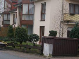 Bad Lippspringe Wohnungen, Bad Lippspringe Wohnung kaufen