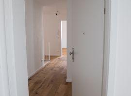 Arnstorf Wohnungen, Arnstorf Wohnung kaufen