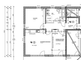 Laudenbach Wohnungen, Laudenbach Wohnung mieten