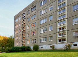 Berlin WG Berlin, Wohngemeinschaften