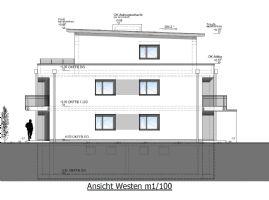 Sinzig, Rhein Wohnungen, Sinzig, Rhein Wohnung kaufen