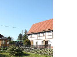 Dürrröhrsdorf-Dittersbach Häuser, Dürrröhrsdorf-Dittersbach Haus kaufen