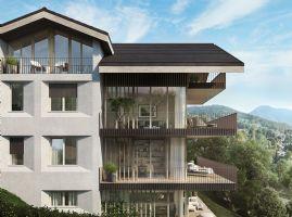 Tegernsee Wohnungen, Tegernsee Wohnung kaufen