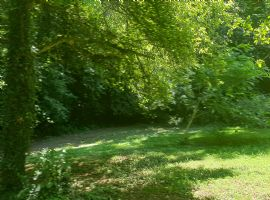 Heiligenhaus Grundstücke, Heiligenhaus Grundstück kaufen