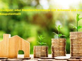 Schechingen Häuser, Schechingen Haus kaufen