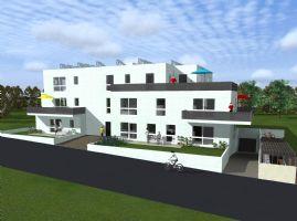 Bickenbach Wohnungen, Bickenbach Wohnung kaufen