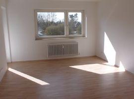 mietwohnung in verden wohnung mieten. Black Bedroom Furniture Sets. Home Design Ideas
