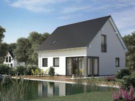 Krauschwitz Häuser, Krauschwitz Haus kaufen