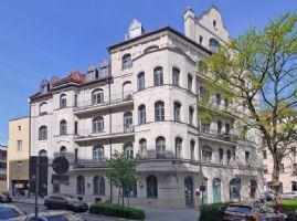 München Wohnungen, München Wohnung mieten