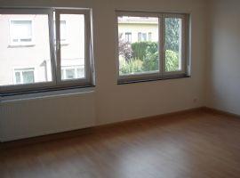 sehr zentral gelegene Wohnung zu Speyer-Stadtzentrum