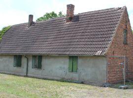 Weißandt-Gölzau Grundstücke, Weißandt-Gölzau Grundstück kaufen