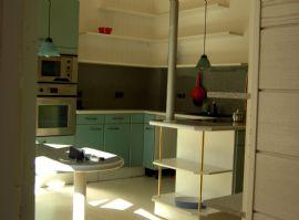 wohnungen in herne herne mitte bei. Black Bedroom Furniture Sets. Home Design Ideas
