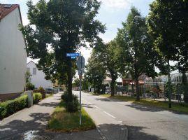 Ludwigshafen Grundstücke, Ludwigshafen Grundstück kaufen