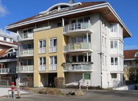 Kleinmachnow Wohnungen, Kleinmachnow Wohnung kaufen