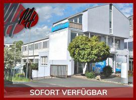 Bad Homburg Büros, Büroräume, Büroflächen