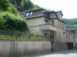 Altena Renditeobjekte, Mehrfamilienhäuser, Geschäftshäuser, Kapitalanlage