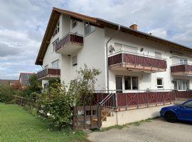 Hartheim Wohnungen, Hartheim Wohnung kaufen