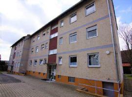 Albisheim Wohnungen, Albisheim Wohnung kaufen