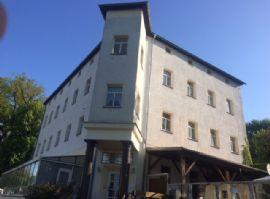 Woltersdorf Wohnungen, Woltersdorf Wohnung mieten