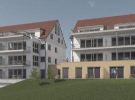 Friedrichshafen Wohnungen, Friedrichshafen Wohnung kaufen