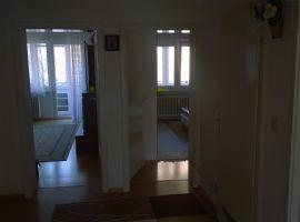 wohnungen in regensburg bei. Black Bedroom Furniture Sets. Home Design Ideas