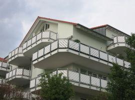 Besigheim Wohnungen, Besigheim Wohnung mieten