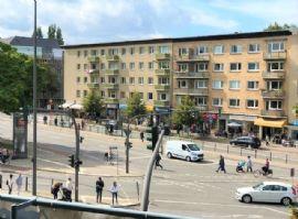 Hamburg Industrieflächen, Lagerflächen, Produktionshalle, Serviceflächen