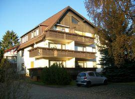 Bad Sachsa Wohnungen, Bad Sachsa Wohnung kaufen