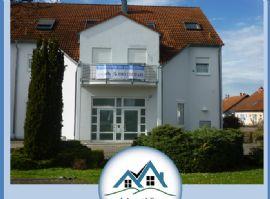Hochdorf-Assenheim Renditeobjekte, Mehrfamilienhäuser, Geschäftshäuser, Kapitalanlage