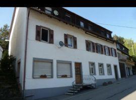 Bad Teinach-Zavelstein WG Bad Teinach-Zavelstein, Wohngemeinschaften