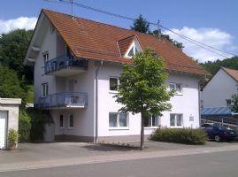 Langenbach Wohnungen, Langenbach Wohnung mieten