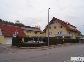 Elzach Wohnungen, Elzach Wohnung kaufen