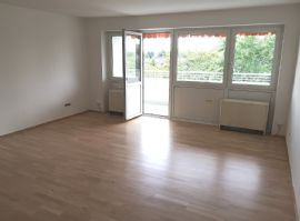 Wohnung Mieten In Koln Rondorf Mietwohnungen Koln Rondorf