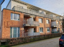 Pulheim Wohnungen, Pulheim Wohnung mieten